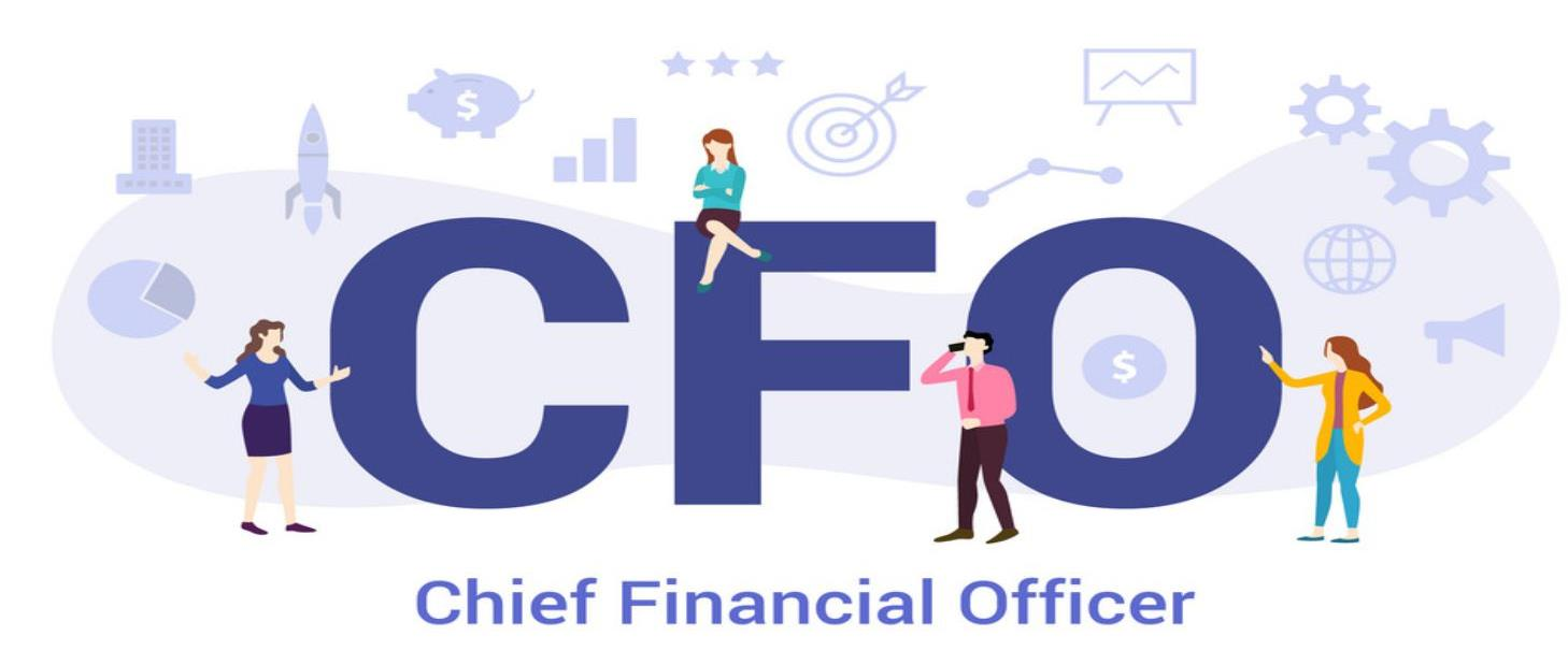 """Banka CFO is part of a well-established institution with its roots since 1986 and actively provides personalised services to clients, listens to their needs, and identifies opportunities to help improve the quality and value of the businesses and personal lives."" – Magzter"