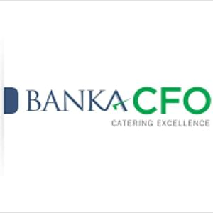 """Banka CFO provides accounting and financial services to clients by customising their services as per clients across industry verticals, at different stages of business maturity and size."" – YourStory"