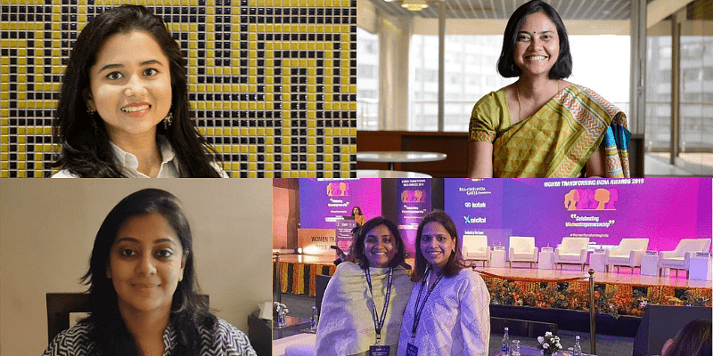 """5 women entrepreneurs who are empowering SMEs in India"" – HerStory"