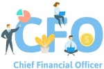 Virtual CFO Services in Mumbai